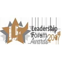 Leadership Forum Awards 2017