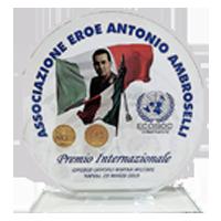 Premio Ambroselli